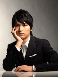 音楽サロン「A PIACERE in 豊田」